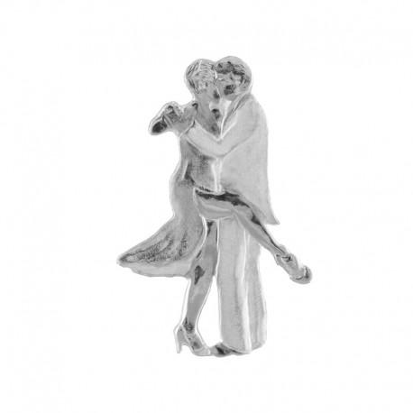 Bijoux de danse : ENGANCHE