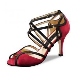 Chaussures de danse : COSIMA
