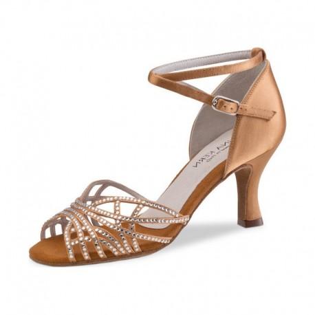 Chaussures de danse : CAROLYNE