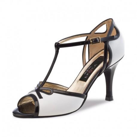 Chaussures de danse : PALOMA