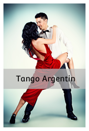chaussures danse tango argentin
